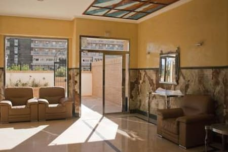 Oropesa del Mar (Marina Dor), - Appartamento