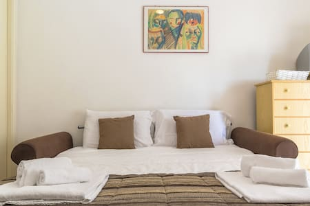 PIñA COLADA - Les Roches Noires - Apartemen