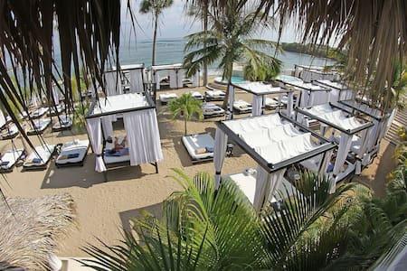 Homely 4 bedrooms VIP Crown Villas - Puerto Plata