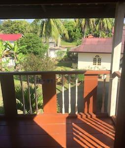 Fa villa guest house - Chalet