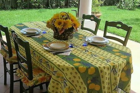 Vicopisano, vicinanze, vacanze in villa - Fornacette