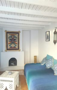 Stunning Riad in Medina Location - Casa