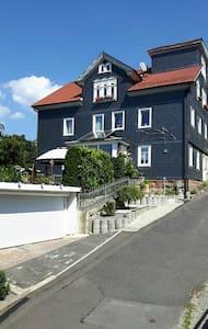 Petras Gästezimmer - Apartamento