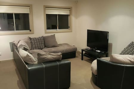 Apartment minutes from the beach - Maroubra, New South Wales, AU - Apartment