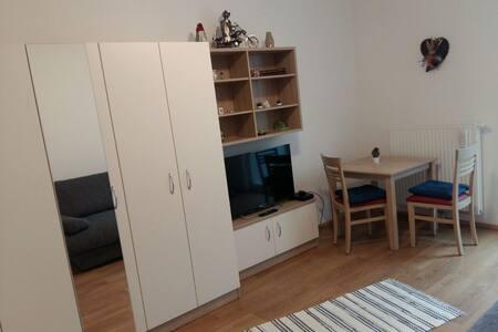 Heiligenstadt Apartman - Flat