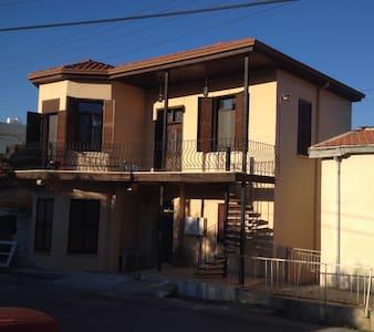 Cyprus Famagusta Old Town House - Gazimağusa - 獨棟