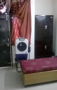 comfortable room - Delhi - Ház