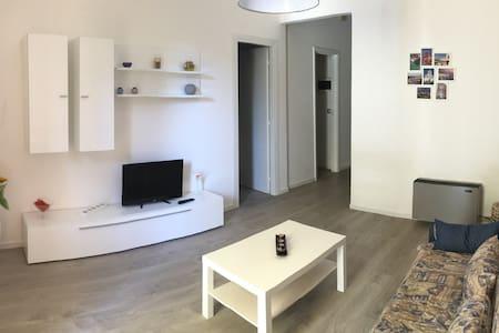Civico 79 - Appartamento