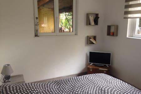 SODA Room - Apartment