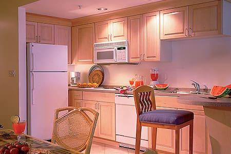 Key West Getaway - Apartamento