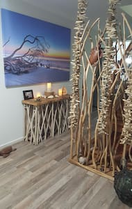 Gold Coast Twin Room - Theme Park Thrills - Maudsland