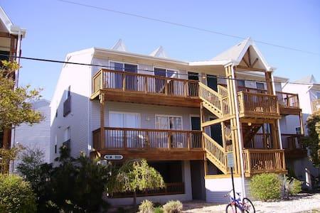 Amazing Dewey Beach Condo Rental - 公寓