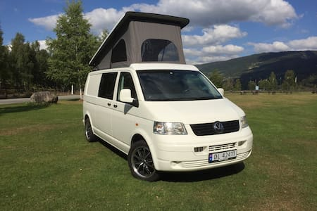 Beautiful We Would Like To Hire A Motorhome And Tour For 710 Days  Just 2 Adults  Except For A Few Cruise Ports, You Will Not Find Norway Crowded You Could Fly Into Oslo, Bergen Or Stavanger Depending On What Area You Would Like To Visit And The
