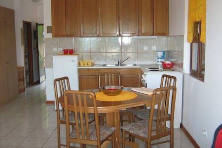 Apartman Želimir 2 - Apartment