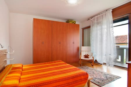 G - Civico 493 room near Venice - Preganziol - Bed & Breakfast