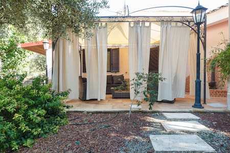 B&B Antico Ulivo - La Fontana - Monopoli - Bed & Breakfast