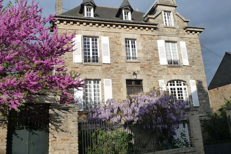 "B&B ""LE 14 ST MICHEL"" - Bed & Breakfast"