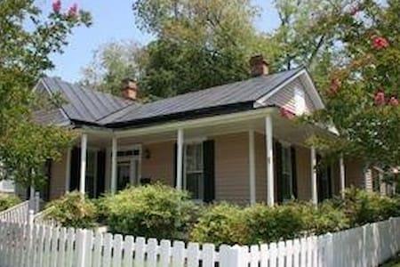 Edenton Inn™ - Casa