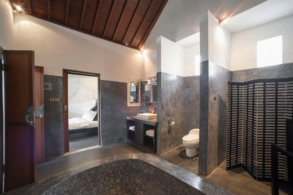 Wonderfull villa TOKYO privatepool