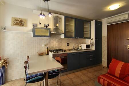 Short Term Trieste - Trieste - Apartment