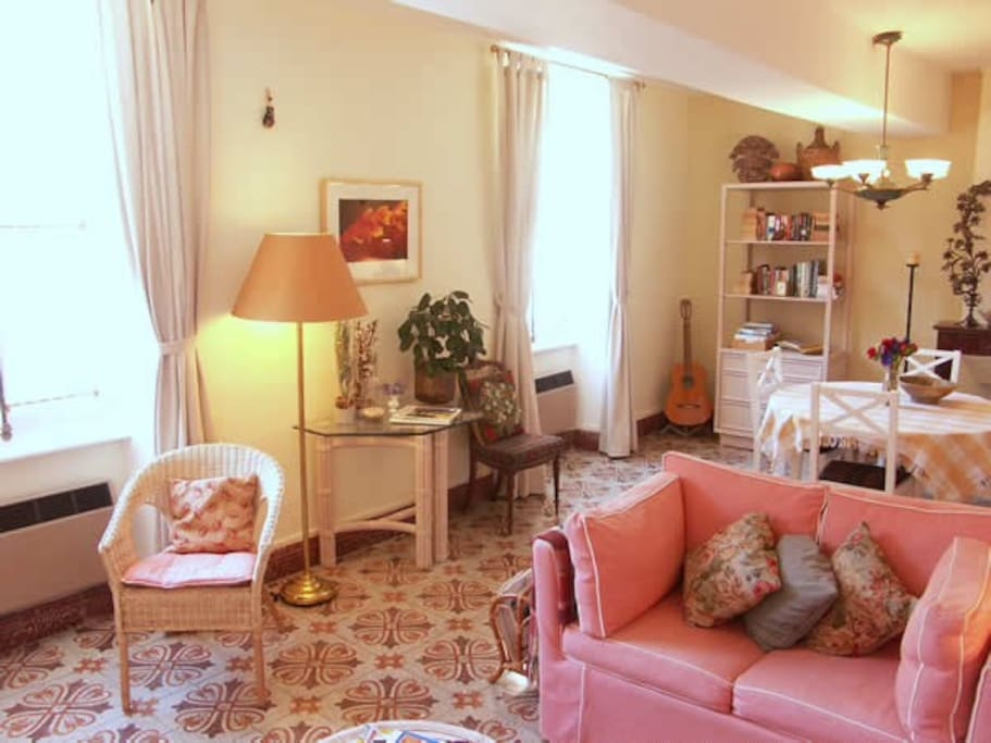 Your hideaway in Languedoc, France