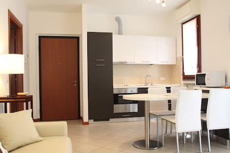 Apartments in Monza - Lissone - Apartmen