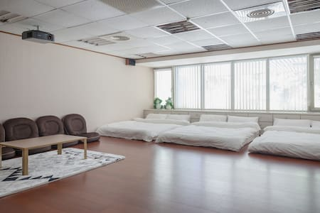 Linkou Outlet Airport KTV Large space Top surround - 新北市 - Daire