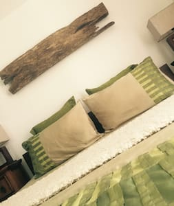 Gorgeous Room near the Beach in the Campo - Casa de camp