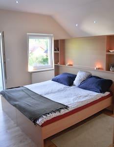 Room Orchid - Šmarje pri Jelšah - Bed & Breakfast