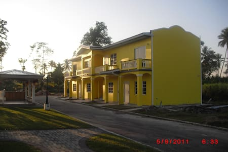 Convenient and comfortable Stay - Bed & Breakfast