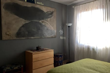 Room in center of Florence - Apartmen