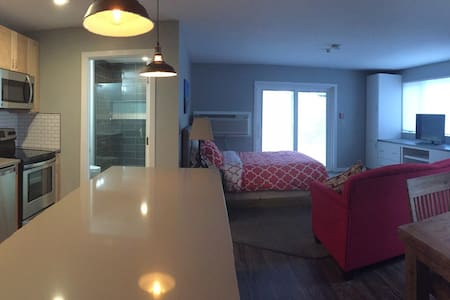 The Suites at Killington: Two Room Resort Suite - Συγκρότημα κατοικιών