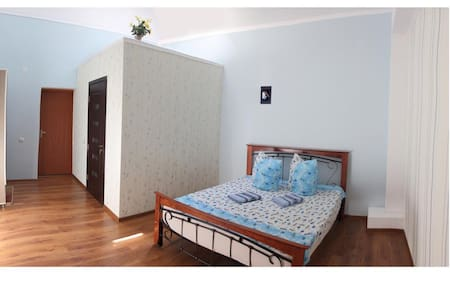 Amedia - Apartment