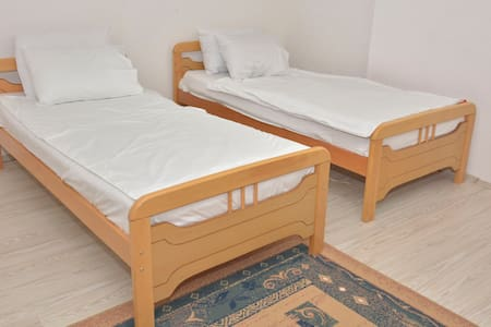 Great Apartment for rent - Vinica