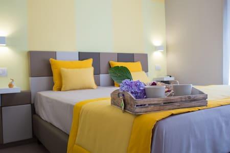 Apartment Carlo - Apartment