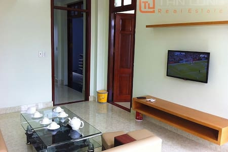 1 first Floor full funiture Of Hai Phong city - Entire Floor