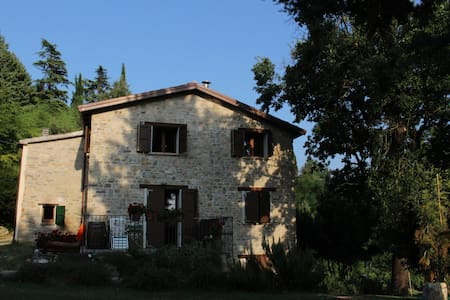 Nido d'Ape B&B - Bed & Breakfast