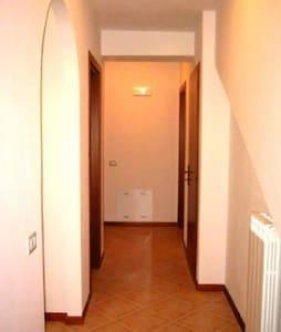 Holiday apartments La Pineta Assisi