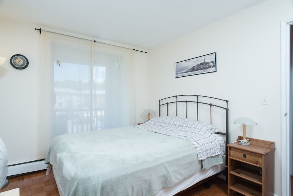 nice modern 2 bedroom in boston apartments for rent in boston