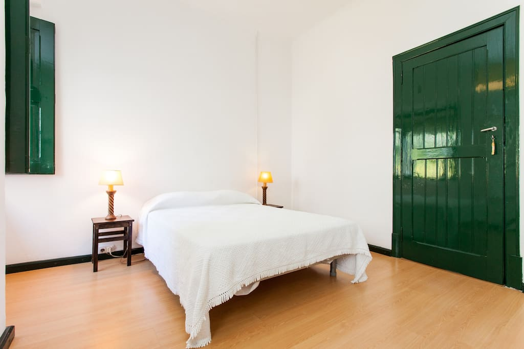 Room Sol (private room)
