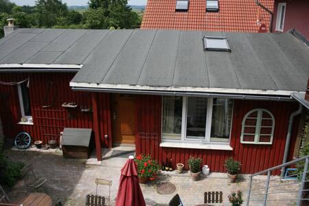 nice home for holliday - Talo