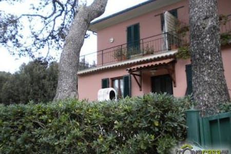 Tuscany in October, only 250,00 euro - Apartment