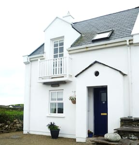 Entire Home in Liscannor