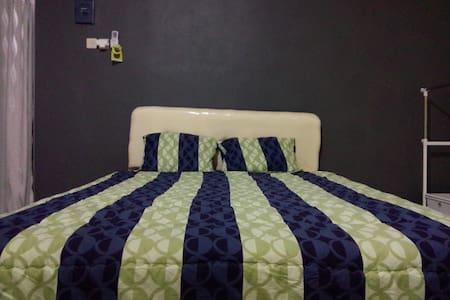 Cozy Condongcatur room - Yogyakarta - Apartment