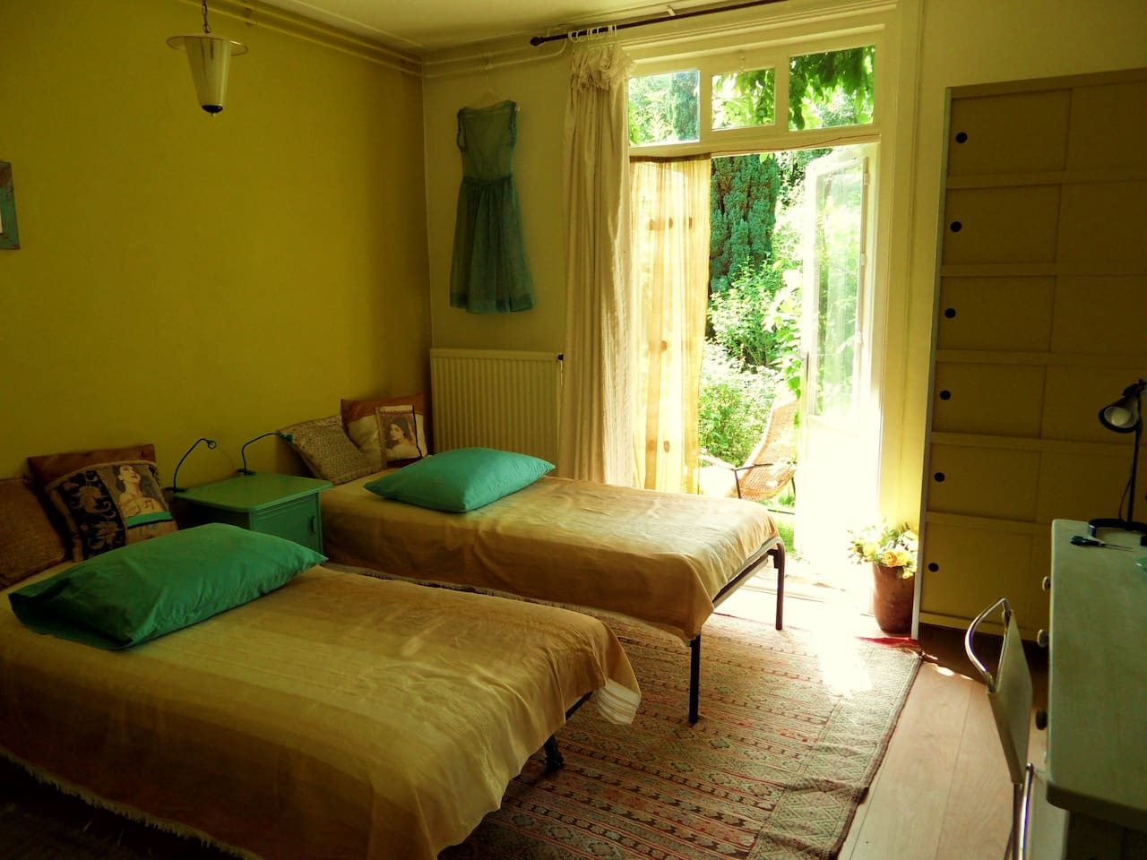 Top 20 bed en breakfasts nijmegen: herbergen en b&bs   airbnb ...