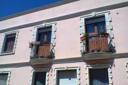 Appartement - Cagliari