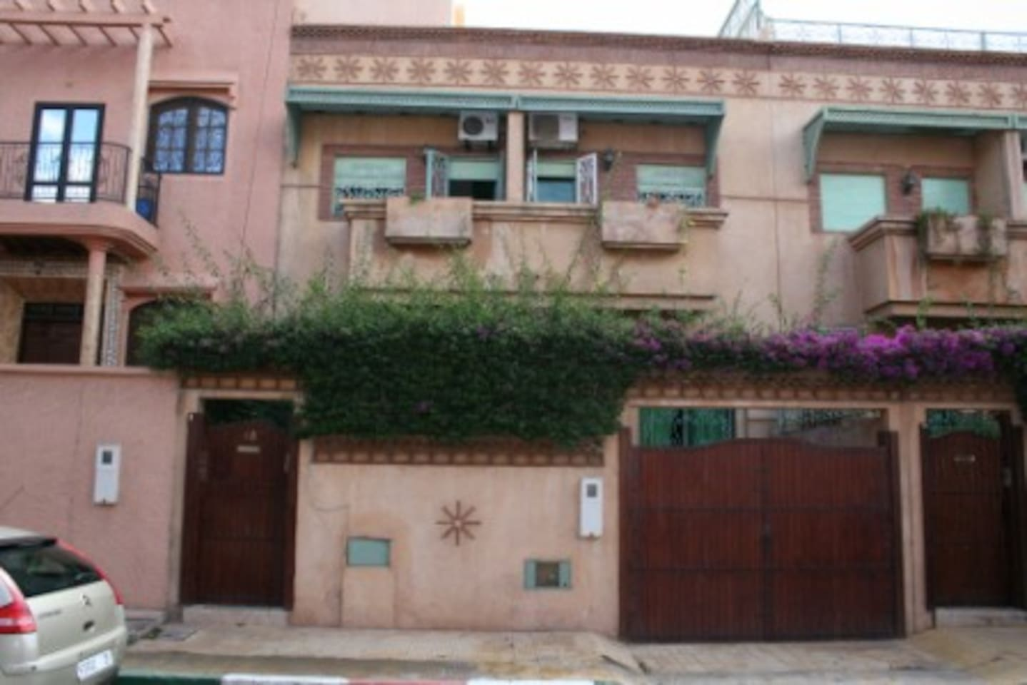 Beautiful house for rent
