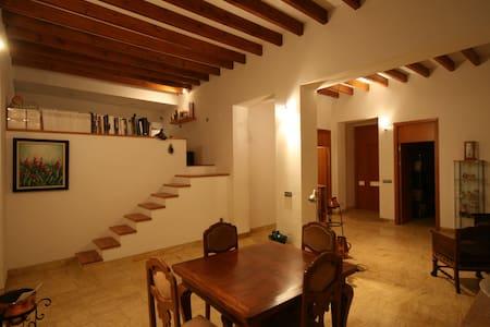 DESIGN HOUSE-BREAKFAST-HUELVA BEACH