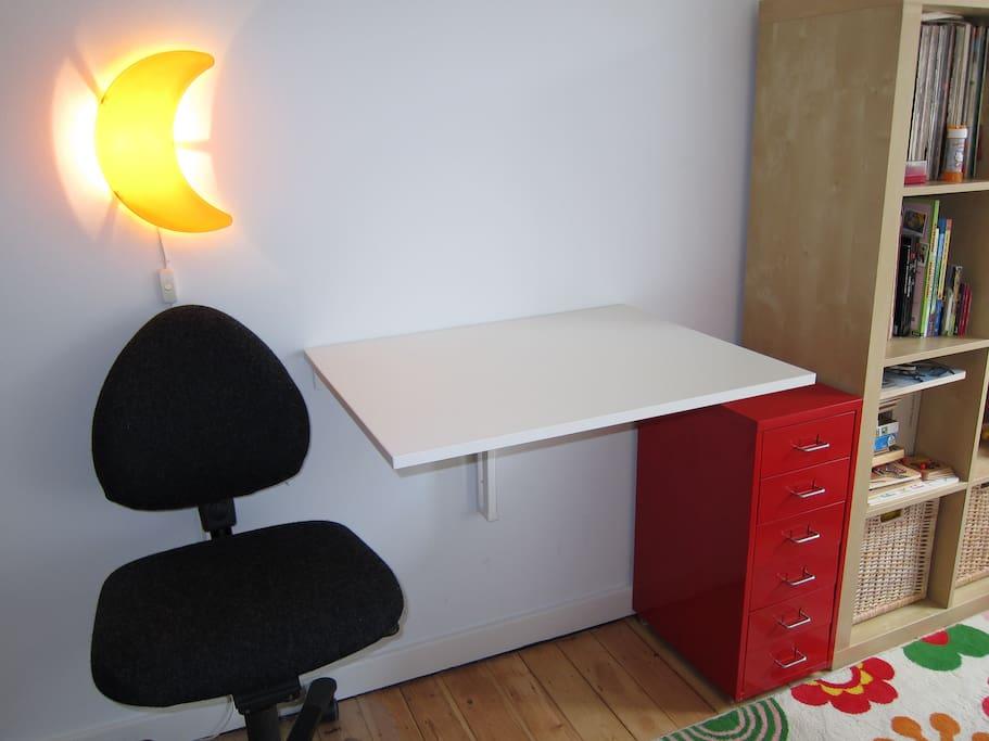 Privat værelse i Copenhagen