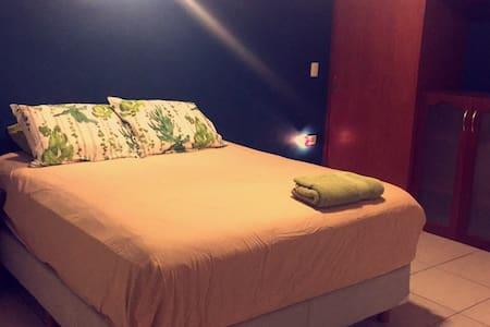 Feel at home in Playa!!! - Apartemen